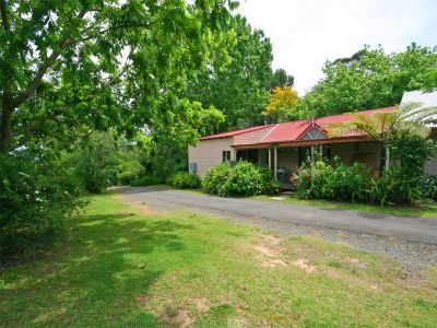 sold!!    fantastic value for the astute purchaser!