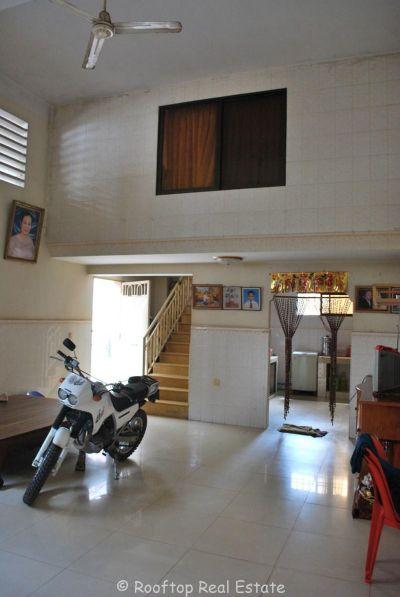 Ruessei Kaev, Kratie | House for sale in Prek Prasab Ruessei Kaev img 3