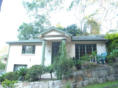 Sold by Simon, more properties wanted