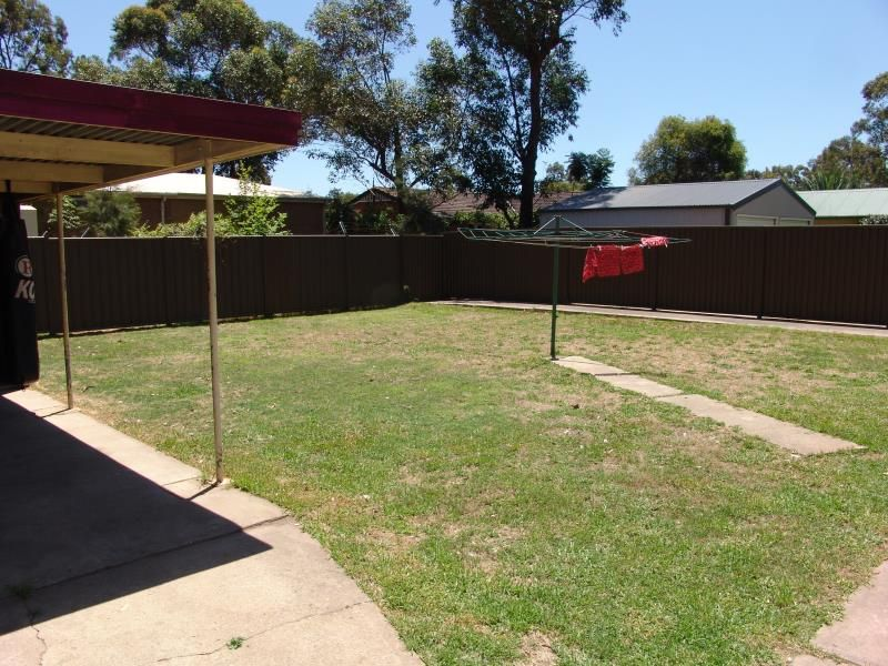 31 Derna Road, Holsworthy
