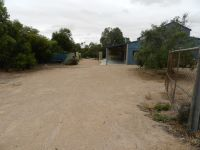 Affordable living in Streaky Bay