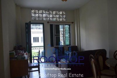 Phsar Kandal I, Phnom Penh | Condo for rent in Daun Penh Phsar Kandal I img 10
