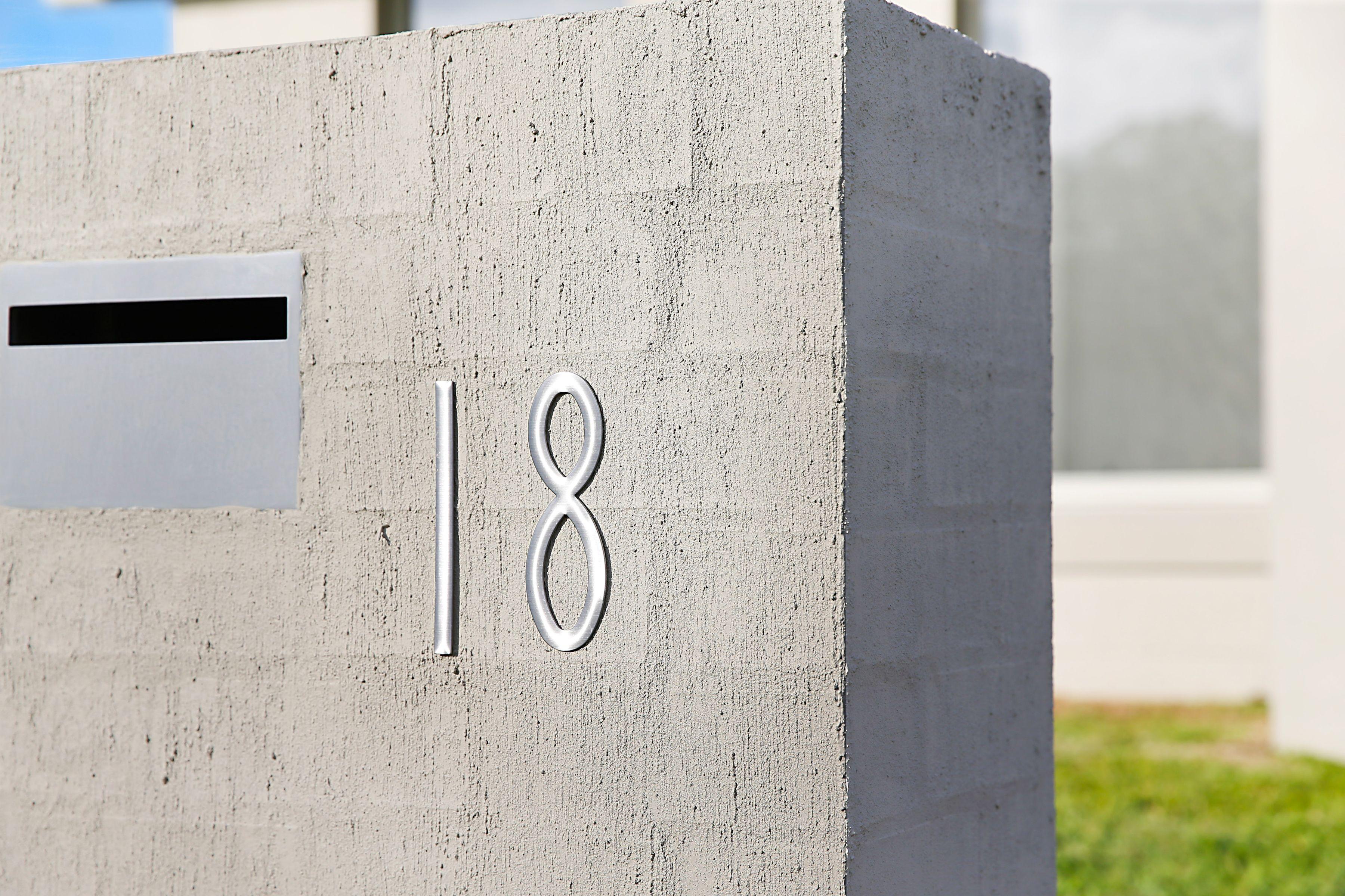 18 Sandcastle Street, Fern Bay