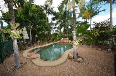 Fantastic Family Home - Pool