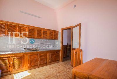 Svay Dankum, Siem Reap | House for rent in Siem Reap Svay Dankum img 5