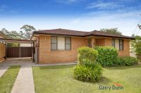 5 Artillery Cres Holsworthy, Nsw