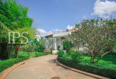 Svay Dankum, Siem Reap | House for sale in Siem Reap Svay Dankum img 11