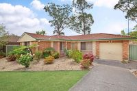 SOLD! By Neil & Helena Mani 0409 220 363