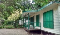 Gerehu house for sale