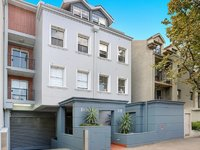 NORTH SYDNEY 2 BED APT 2 BATH PARKING WIFI