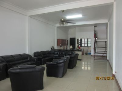 Sangkat Bei, Sihanoukville | House for sale in Sihanoukville Sangkat Bei img 3