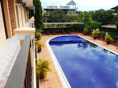 Sangkat Buon, Sihanoukville   Hotel for sale in Sihanoukville Sangkat Buon img 19