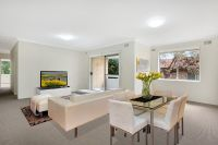 1/49 Third Avenue Campsie, Nsw