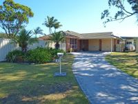 3 Bedroom Family Home close to Laurieton and Port Macquarie