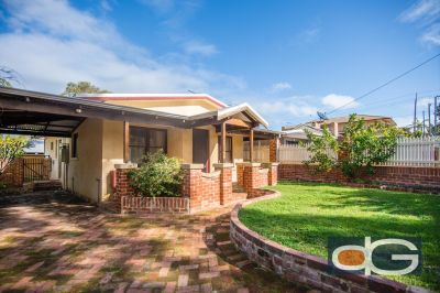43a Watkins Street, White Gum Valley