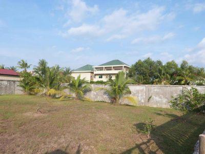 Sangkat Buon, Sihanoukville   Flat for rent in Sihanoukville Sangkat Buon img 12