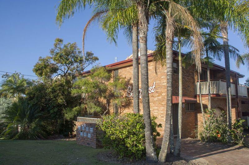 Photo of 6/36 First Ave, Coolum Beach QLD 4573 Australia