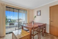 2/4 Berrigan Road