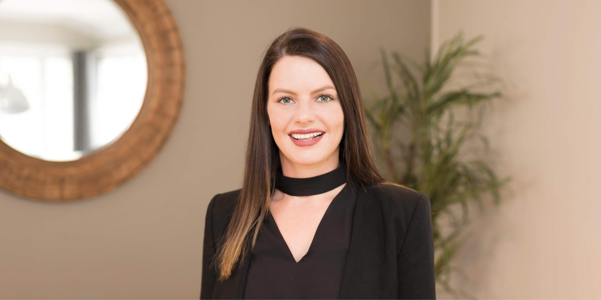 Shannyn Laird real estate agent
