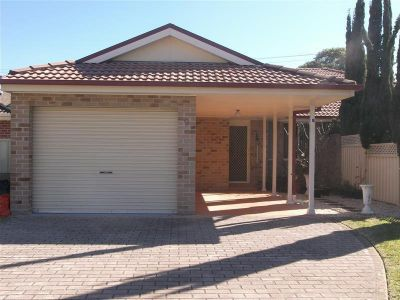 9 Cabin Close, SALAMANDER BAY