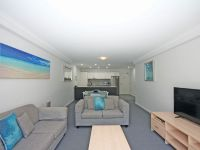 100/1A Tomaree Street Nelson Bay, Nsw