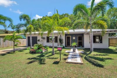 House for sale in Cairns & District Trinity Park