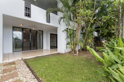 Unit for sale in Cairns & District Redlynch