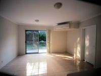 1/31 Rode Road Wavell Heights, Qld