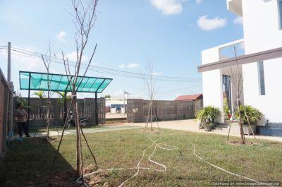 Chreav, Siem Reap | Villa for sale in  Siem Reap Chreav img 7