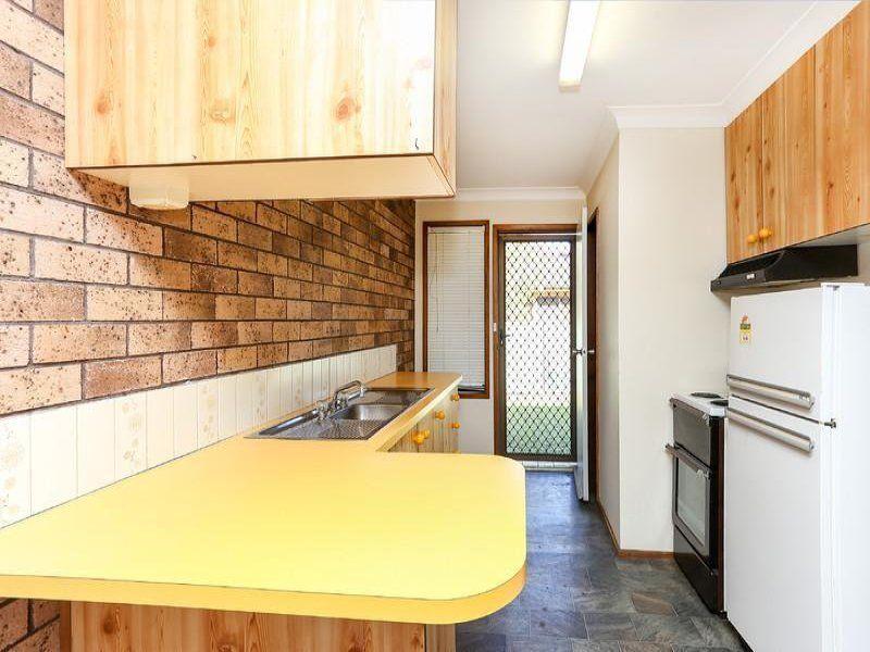 3/3 Simpson Terrace, Singleton