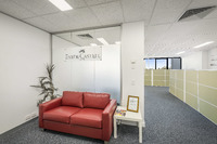 Office 2, Level 1/1006  Doncaster Road, Doncaster East