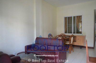 Phsar Kandal I, Phnom Penh | Condo for rent in Daun Penh Phsar Kandal I img 7