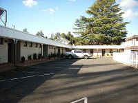 MOTEL FOR SALE- CENTRAL WEST PRIME LOCATION