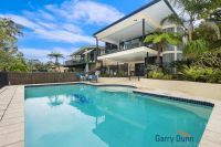 38 Riverview Rd Pleasure Point, Nsw