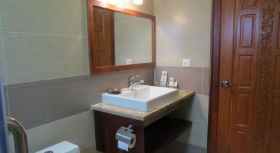 Sangkat Buon, Sihanoukville   Condo for rent in Sihanoukville Sangkat Buon img 18
