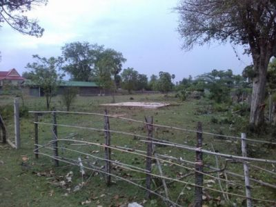 | Land for sale in Ponhea Lueu  img 3