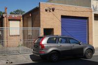 4-6 Hilton Street Clifton Hill, Vic