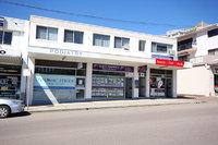 57 Donald Street, Nelson Bay