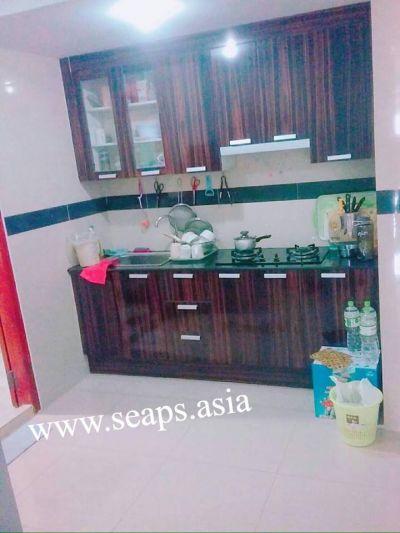 Chbar Ampov I, Phnom Penh | Condo for sale in Meanchey Chbar Ampov I img 7