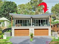 137A Government Road Nelson Bay, Nsw