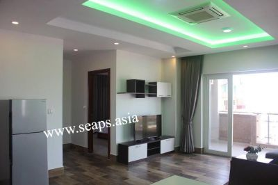 Veal Vong, Phnom Penh | Condo for rent in 7 Makara Veal Vong img 16