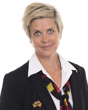 Martine Doig