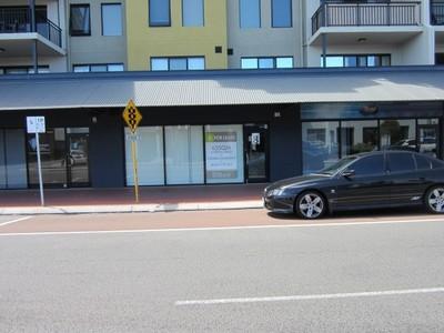 Suite 8/250 Beaufort St, Perth