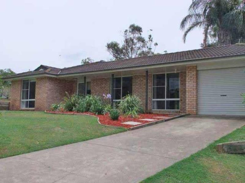 1 Heather Place, Singleton
