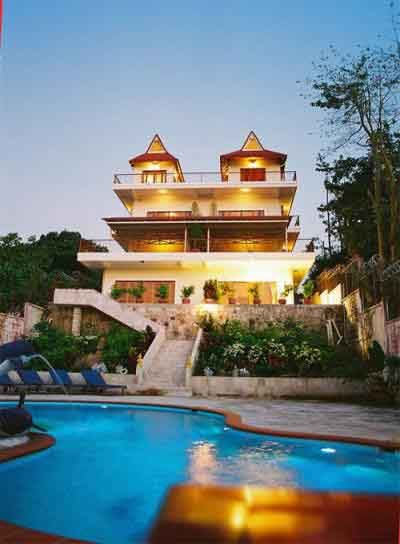 Sangkat Buon, Sihanoukville | Hotel for sale in Sihanoukville Sangkat Buon img 15
