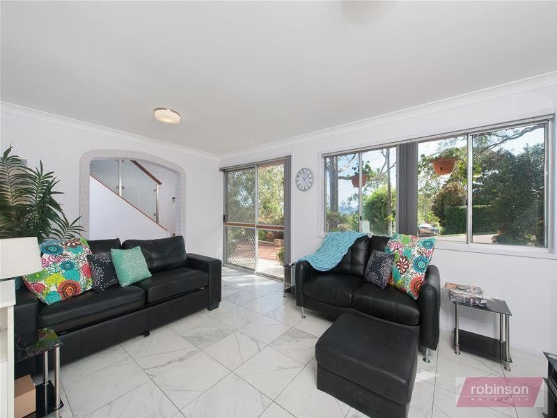 47 Whitbread Drive, Lemon Tree Passage