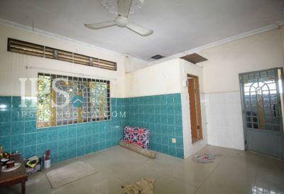 Svay Dankum, Siem Reap   House for rent in Siem Reap Svay Dankum img 10