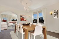 3/839 New South Head Road Rose Bay, Nsw