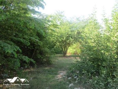 Kandaol Dom, Kampong Speu | Land for sale in Chbar Mon Kandaol Dom img 2