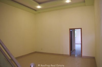 Nirouth, Phnom Penh | House for sale in Chbar Ampov Nirouth img 6